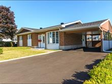 House for sale in Charlesbourg (Québec), Capitale-Nationale, 1566, Rue  Maurice-Déry, 16228653 - Centris