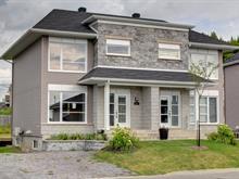 House for sale in Charlesbourg (Québec), Capitale-Nationale, 414, Rue de la Belle-Dame, 19282936 - Centris