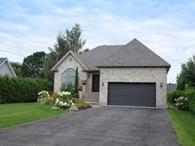 Maison à vendre à Coteau-du-Lac, Montérégie, 121, Rue  Leroux, 10479377 - Centris