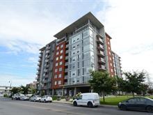 Condo for sale in Saint-Léonard (Montréal), Montréal (Island), 4740, Rue  Jean-Talon Est, apt. 256, 19993856 - Centris