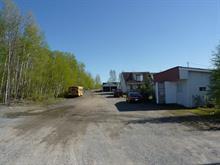 Terrain à vendre à Val-d'Or, Abitibi-Témiscamingue, 1811, 3e Avenue, 11649093 - Centris