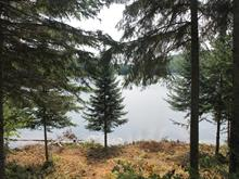 Lot for sale in Otter Lake, Outaouais, 180, Chemin  Larose, 9656469 - Centris