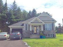 Maison à vendre à Sorel-Tracy, Montérégie, Place  Raymond-Huot, 17985755 - Centris