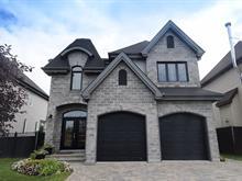 House for sale in Chomedey (Laval), Laval, 3976, Rue  Joachim-Du Bellay, 28907375 - Centris