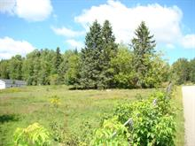 Land for sale in Alleyn-et-Cawood, Outaouais, 7, Chemin  Jondee, 18181349 - Centris