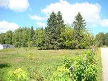Terre à vendre à Alleyn-et-Cawood, Outaouais, 7, Chemin  Jondee, 18181349 - Centris