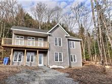 Maison à vendre à Val-des-Monts, Outaouais, 36, Chemin du Marécage, 16440975 - Centris