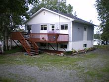 Maison à vendre à Rouyn-Noranda, Abitibi-Témiscamingue, 4542, Chemin du Lac-Bellecombe, 14047503 - Centris