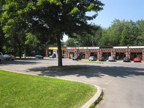 Bâtisse commerciale à vendre à Notre-Dame-de-l'Île-Perrot, Montérégie, 1847, boulevard  Perrot, 28472539 - Centris