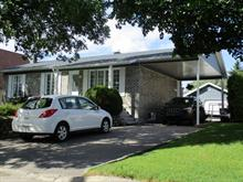 House for sale in Jonquière (Saguenay), Saguenay/Lac-Saint-Jean, 2600, Rue de la Charente, 19259258 - Centris