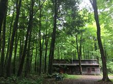 Hobby farm for sale in Ulverton, Estrie, 38A - 40A, Chemin  Roy, 21359742 - Centris