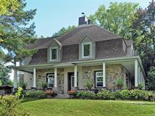 Maison à vendre à Mercier, Montérégie, 329, boulevard  Salaberry, 18697288 - Centris