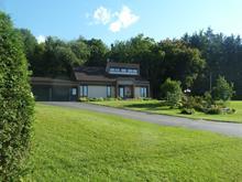 Maison à vendre à Saint-Éphrem-de-Beauce, Chaudière-Appalaches, 20, Rue  Couture, 20395167 - Centris