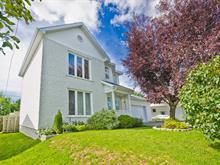 Maison à vendre à Malartic, Abitibi-Témiscamingue, 451, 7e Avenue, 21665641 - Centris
