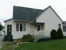 Maison à vendre à Rimouski, Bas-Saint-Laurent, 406, boulevard  Jessop, 24445129 - Centris