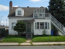 Duplex for sale in Sorel-Tracy, Montérégie, 210 - 210A, Rue  Limoges, 26498557 - Centris