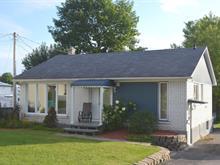 Maison à vendre à Windsor, Estrie, 35, 2e Avenue, 18028969 - Centris