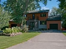 Maison à vendre à Oka, Laurentides, 43, Rue de la Marina, 13272676 - Centris