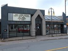 Commercial building for sale in Plessisville - Ville, Centre-du-Québec, 1755, Rue  Saint-Calixte, 28890010 - Centris