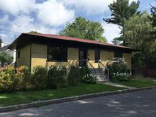 House for sale in Sainte-Foy/Sillery/Cap-Rouge (Québec), Capitale-Nationale, 1204, Avenue  Rodolphe-Forget, 20783748 - Centris