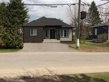 House for sale in La Haute-Saint-Charles (Québec), Capitale-Nationale, Rue des Jardiniers, 28017600 - Centris