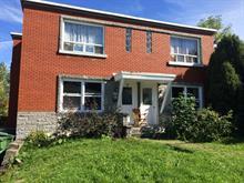 Duplex à vendre à Mont-Bellevue (Sherbrooke), Estrie, 1330 - 1332, Rue  Prunier, 12712664 - Centris