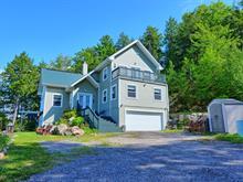 Maison à vendre à Val-des-Monts, Outaouais, 200, Chemin du Rubis, 12299205 - Centris