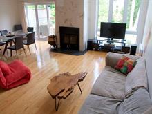 Maison à vendre à Potton, Estrie, 63, Chemin du Mont-Owl's Head, 23980175 - Centris