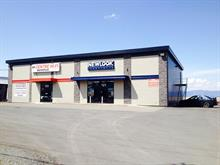 Commercial building for sale in Montmagny, Chaudière-Appalaches, 123, boulevard  Taché Ouest, 10112625 - Centris