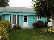 Maison à vendre à Mont-Joli, Bas-Saint-Laurent, 1153, Rue  Blanchette, 10518912 - Centris
