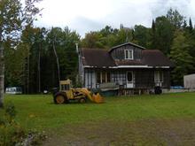Maison à vendre à Saint-Boniface, Mauricie, 285, Rue du Lac-Sans-Nom, 27885536 - Centris