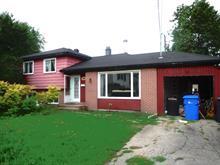 Maison à vendre à Pincourt, Montérégie, 231, Rue  Champlain, 15784906 - Centris