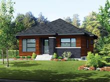 House for sale in Saint-Calixte, Lanaudière, Rue  Non Disponible-Unavailable, 9576475 - Centris