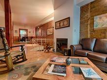 Condo / Appartement à louer à Le Plateau-Mont-Royal (Montréal), Montréal (Île), 3639, Rue  Clark, 19635309 - Centris
