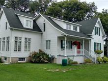 House for sale in L'Assomption, Lanaudière, 65, Chemin du Golf, 20944913 - Centris