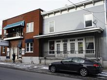 Immeuble à revenus à vendre à Saint-Jean-sur-Richelieu, Montérégie, 79 - 93, Rue  Saint-Charles, 24204850 - Centris