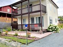House for sale in Rouyn-Noranda, Abitibi-Témiscamingue, 10, Avenue  Laplante, 15828935 - Centris