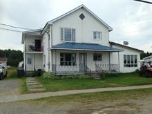 Triplex for sale in Taschereau, Abitibi-Témiscamingue, 475, Avenue  Bergeron, 13894648 - Centris