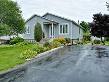 Maison à vendre à Saint-Dominique, Montérégie, 544, Rue  Vanier, 23215695 - Centris