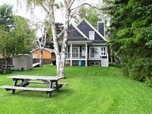 Maison à vendre à Salaberry-de-Valleyfield, Montérégie, 438, Avenue du Lac, 12281892 - Centris