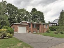 House for sale in Rawdon, Lanaudière, 3285, 18e Avenue, 19872993 - Centris