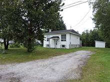 Maison à vendre à Dolbeau-Mistassini, Saguenay/Lac-Saint-Jean, 488, Rue  Hamel, 18752504 - Centris