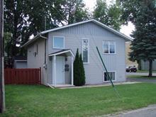 Duplex à vendre à L'Île-Perrot, Montérégie, 399 - 403, 6e Avenue, 18291667 - Centris