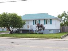 House for sale in Baie-Comeau, Côte-Nord, 139, Avenue  Le Gardeur, 15667092 - Centris