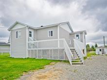 House for sale in Trécesson, Abitibi-Témiscamingue, 20, 3e Avenue Est, 21967002 - Centris