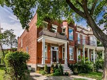 House for sale in Outremont (Montréal), Montréal (Island), 470A, Avenue  Outremont, 13496758 - Centris