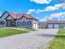 House for sale in Pontiac, Outaouais, 228, Chemin  Crégheur, 23568538 - Centris