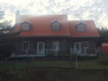 Maison à vendre à Sept-Îles, Côte-Nord, 6, Rue des Battures, 27276621 - Centris