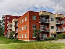 Condo for sale in Charlesbourg (Québec), Capitale-Nationale, 5650, boulevard  Henri-Bourassa, apt. 419, 19075984 - Centris