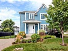 Maison à vendre à Les Rivières (Québec), Capitale-Nationale, 3453, Rue des Impatientes, 19181384 - Centris